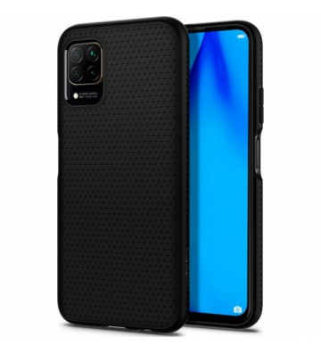 Etui Spigen Liquid Air...