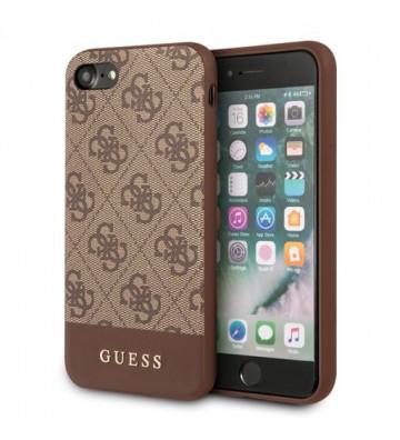 Etui Guess Hard Case 4G...