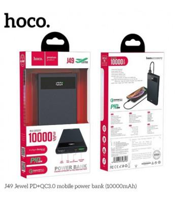 HOCO Power Bank 10000mah z...