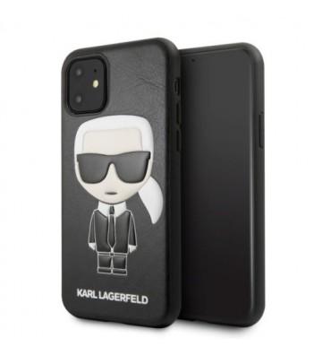 Etui Karl Lagerfeld Apple...