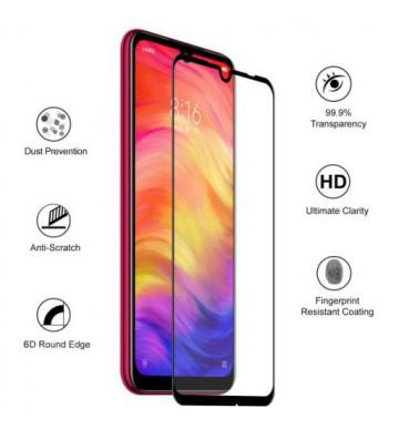 Szkło Hartowane 6D Xiaomi...