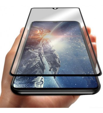 Szkło Hartowane 6D OnePlus 7T
