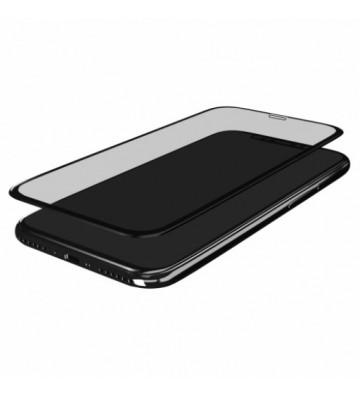 3MK HardGlass MAX Apple...