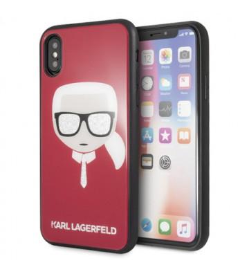 Etui Karl Lagerfeld Iconic...