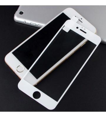Szkło Hartowane 6D Apple...