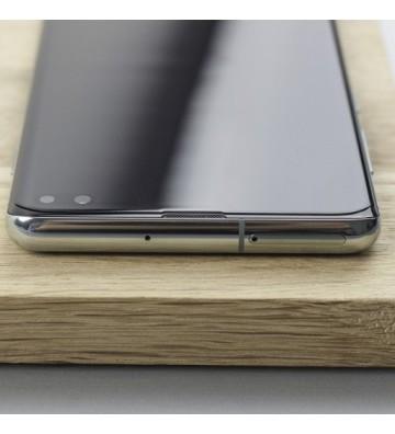 3MK Flexible Glass Edge...