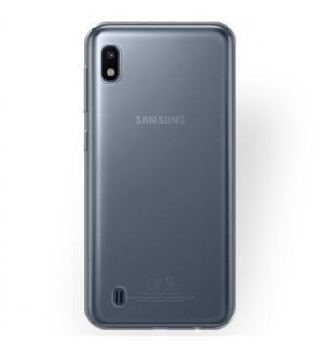 Back Case Slim 1mm Samsung...