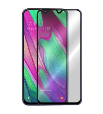 Szkło Hartowane 6D Samsung...