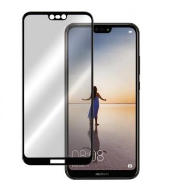 Szkło Hartowane 6D Huawei...