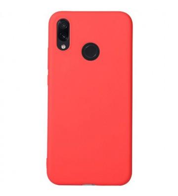 Etui Candy Xiaomi Redmi Note 7