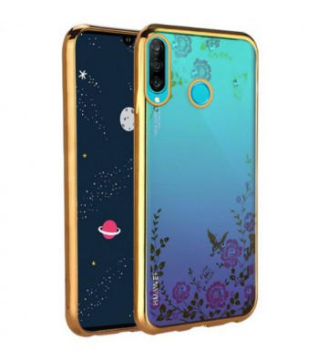 Forcell Diamond Huawei P30...