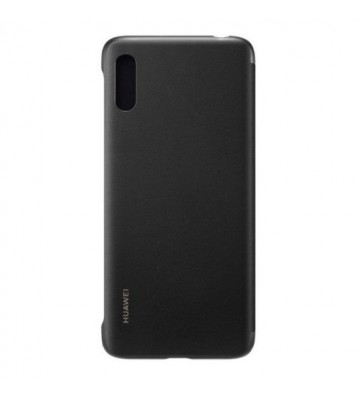 Huawei Flip Cover Huawei y6...