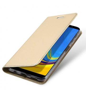 Dux Ducis Skin Pro Samsung...