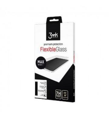 3MK Flexible Glass Max...