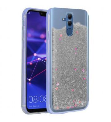 liquid case Huawei mate 20...