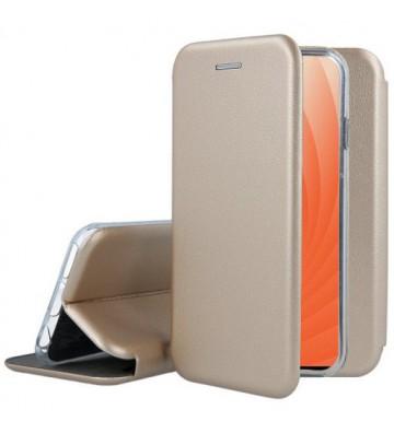 Etui Book Magnetic Huawei...