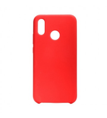Forcell SILICONE Huawei P20...