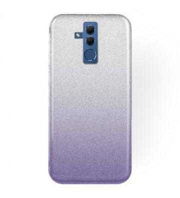Shining Case Huawei Mate 20...