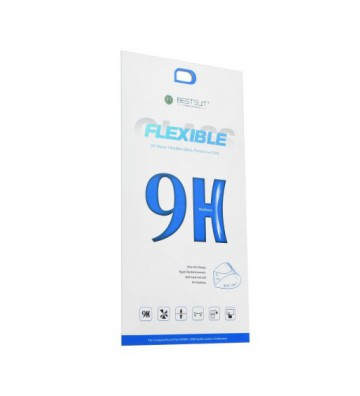 Flexible Nano Glass 9H...