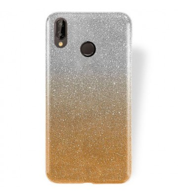 Back Case Bling Huawei P20...