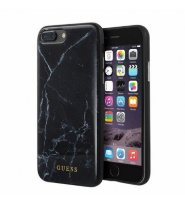 Etui Guess Hard Case Marble...