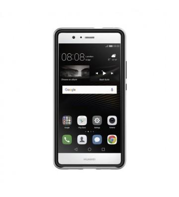 Spigen Neo Hybrid Huawei P9...