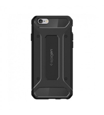 Etui Spigen Rugged Armor...