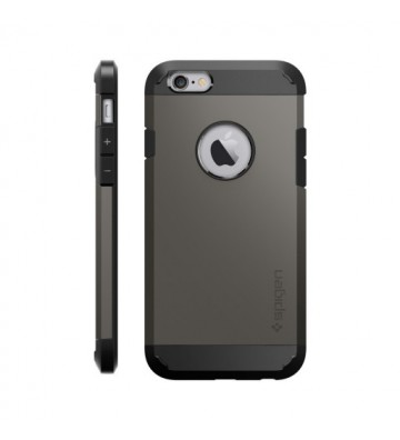 Etui Spigen Tough Armor...