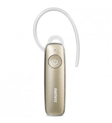 Remax T8 Bluetooth Headset...