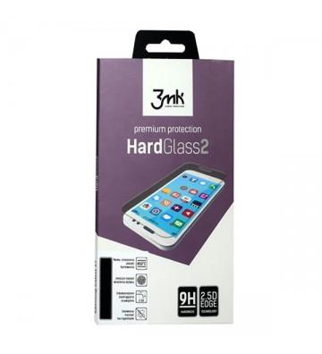 3MK HardGlass 2 Huawei P9 Lite