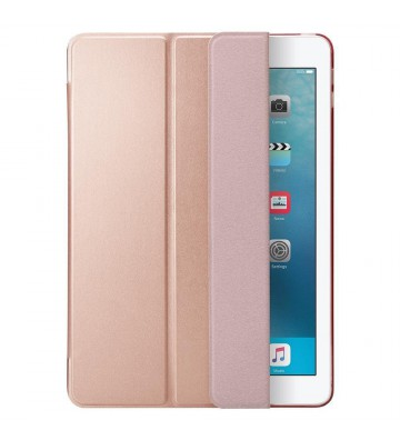 Etui Spigen Smart Fold Ipad...