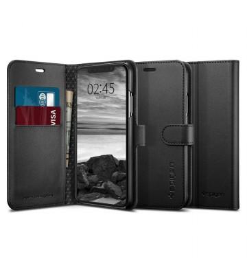 Etui Spigen Wallet S Iphone...