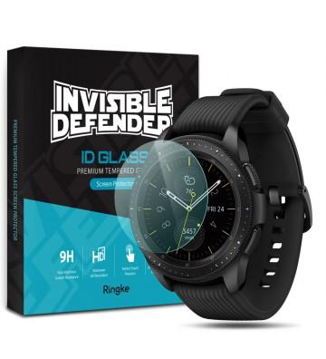 Ringke Invisible Defender...