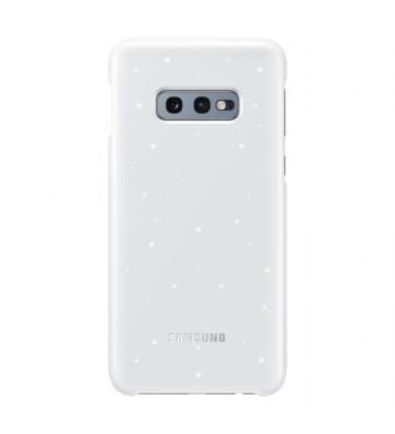 Samsung LED Cover etui...