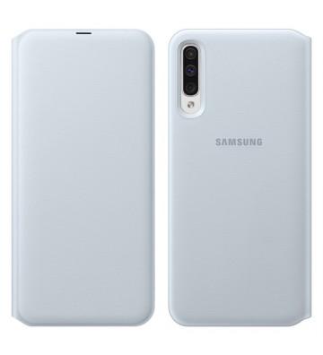 Samsung Wallet Cover etui...