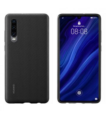 Huawei Protective Case PU...