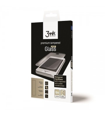 3MK HardGlass Samsung...