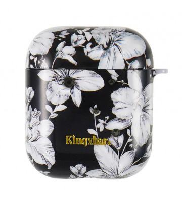 Kingxbar AirPods Case...