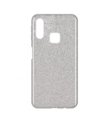 Wozinsky Glitter Case...