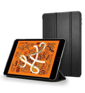 Etui Spigen Smart Fold Ipad...