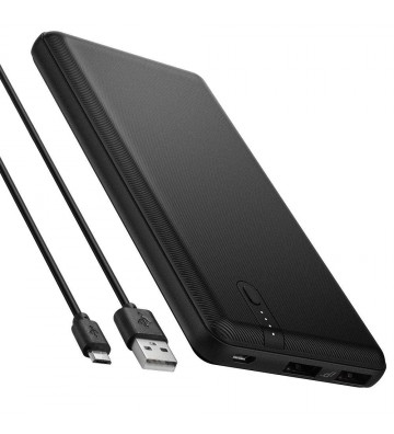 Spigen F711d Power Bank...