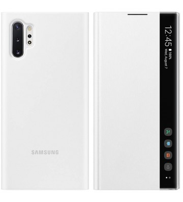 Samsung Clear View Cover...