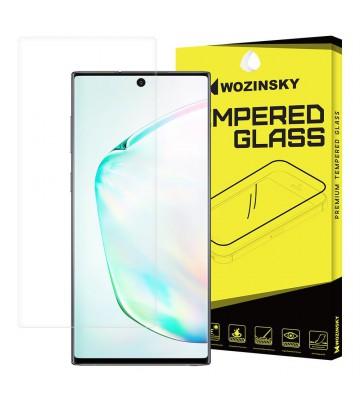 Wozinsky folia ochronna 3D...