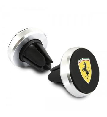 Ferrari uchwyt magnetyczny...