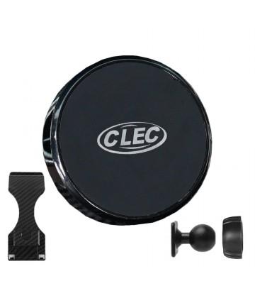 CLEC magnetyczny uchwyt...