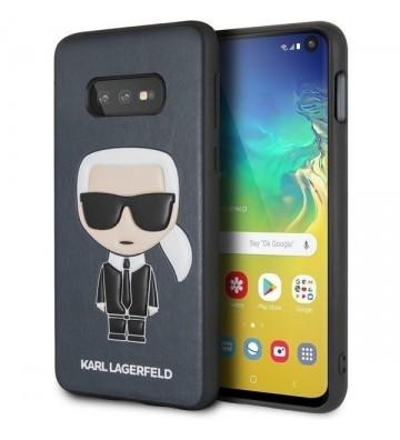 Etui Karl Lagerfeld...