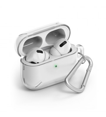 Ringke AirPods Case...