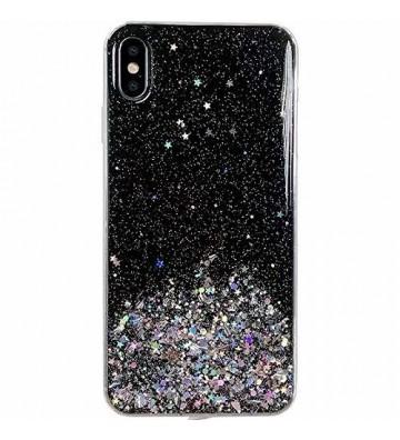 Wozinsky Star Glitter...