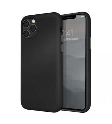 UNIQ etui Lino Hue iPhone...