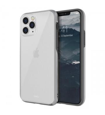 UNIQ etui Vesto Hue iPhone...